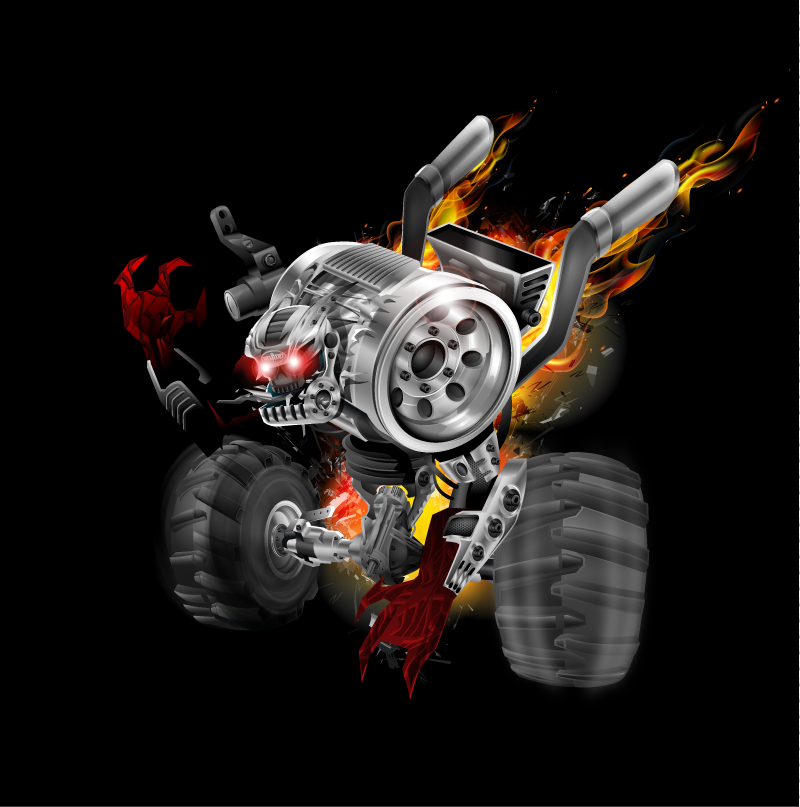 http://www.killercase.com/product/Demolisher/Demolisher-Image2.png