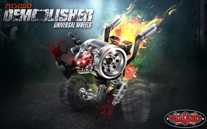 http://www.killercase.com/product/Demolisher/Demolisher-cover.png