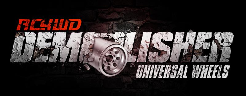 http://www.killercase.com/product/Demolisher/demolisher-logoFull.png
