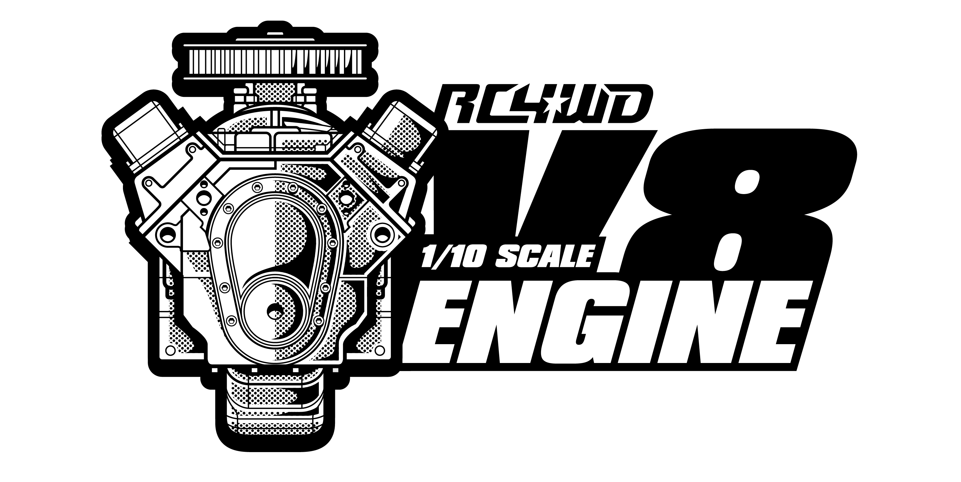 http://www.killercase.com/product/V8%20Scale%20Engine/V8%20Scale%20Engine%20B_6.png