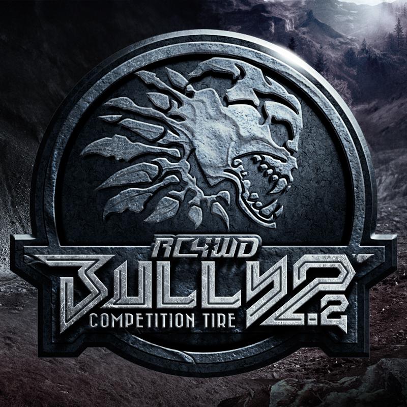 http://www.killercase.com/product/Z-T0134/Bully-2-Logo-1.jpg