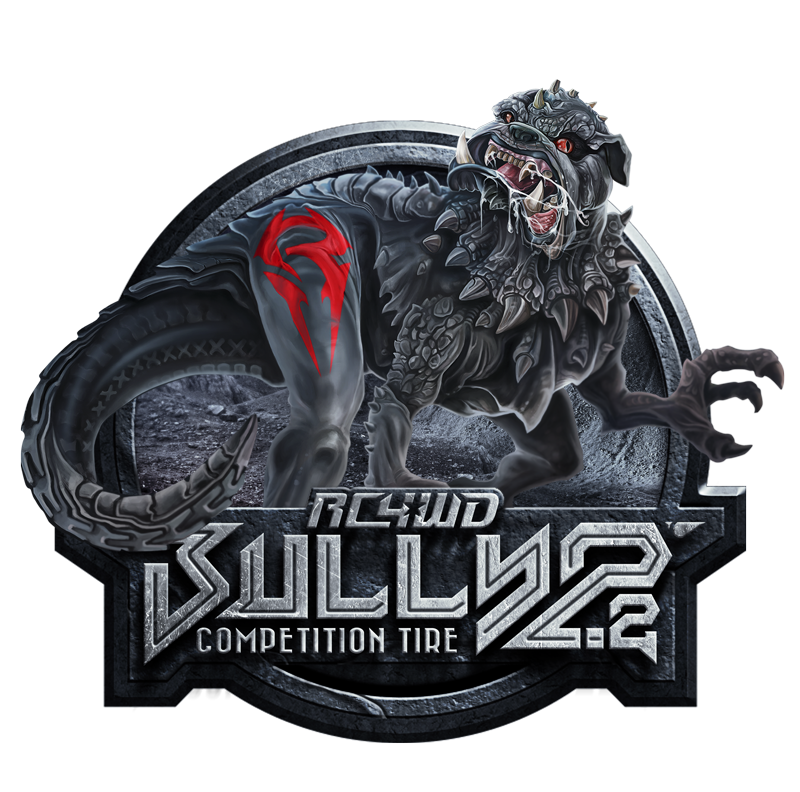 http://www.killercase.com/product/Z-T0134/Bully-2-Logo-2.png