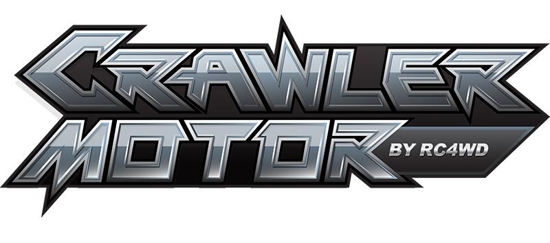 http://www.killercase.com/product/motor/Z-E0065/CrawlerMotorLogo-2.png