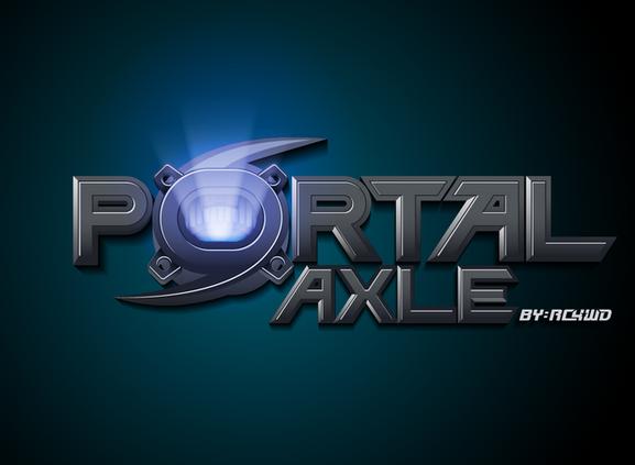 https://www.killercase.com/icon/portalAxle.png