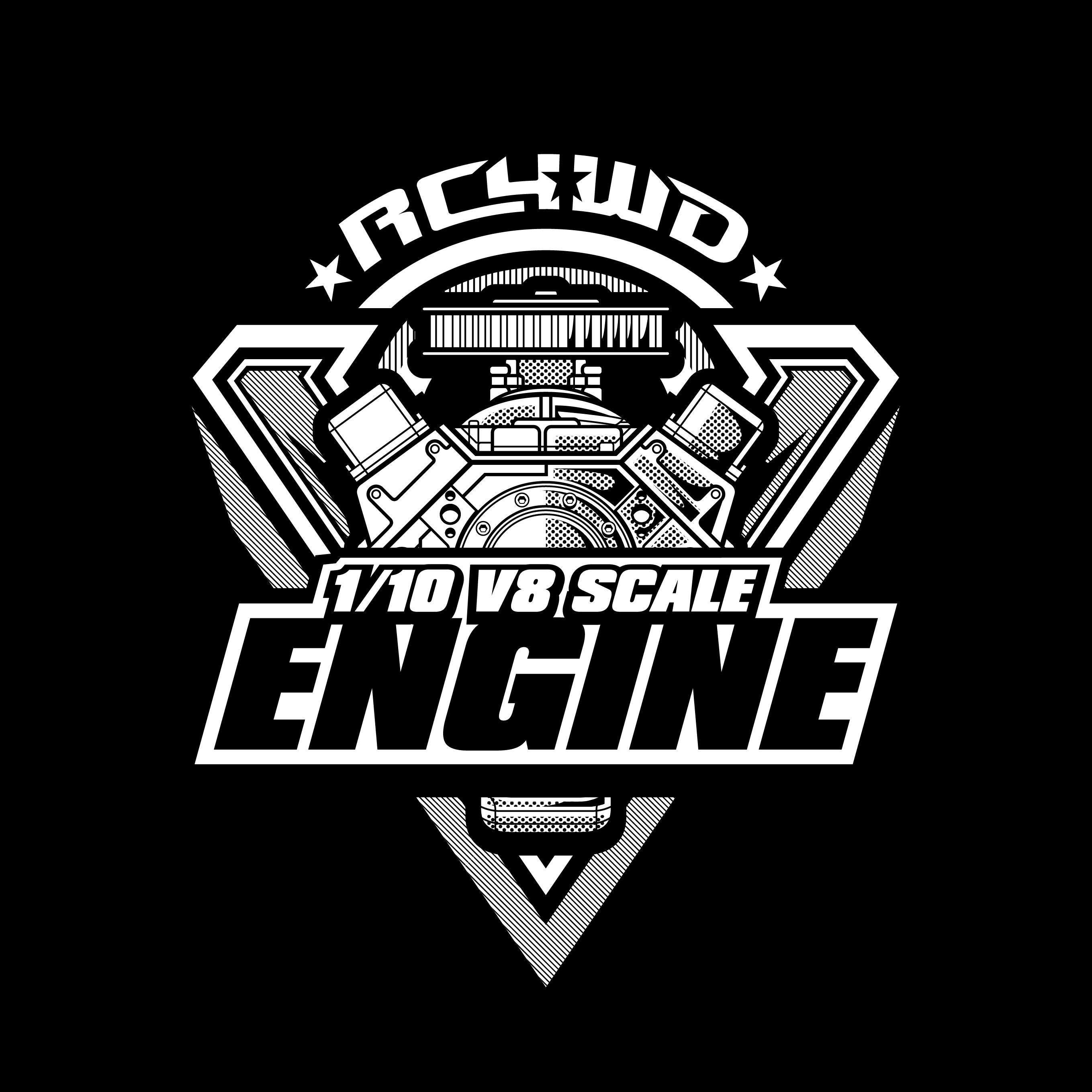 https://www.killercase.com/product/V8%20Scale%20Engine/V8%20Scale%20Engine%20B_2.png