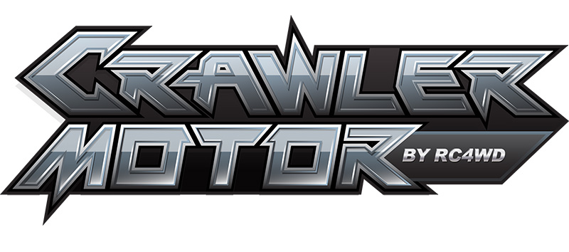 https://www.killercase.com/product/motor/Z-E0065/CrawlerMotorLogo-2.png