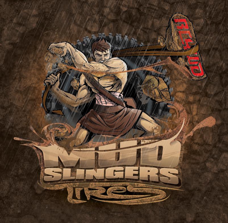 https://www.killercase.com/product/mudslingers/mudslingers-1.png